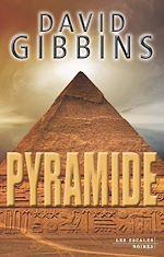 Télécharger cet ebook : Pyramide