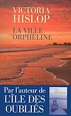 Télécharger le livre :  La ville orpheline
