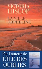 Download this eBook La ville orpheline