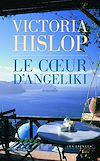 Télécharger le livre :  Extrait - Le Cœur d'Angeliki