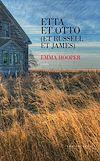 Téléchargez le livre numérique:  Extrait - Etta et Otto (et Russell et James)
