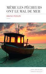 Download this eBook Même les pêcheurs ont le mal de mer