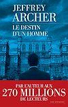 Télécharger le livre :  Le destin d'un homme