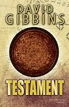 Télécharger le livre :  Testament