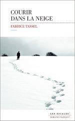 Download this eBook COURIR DANS LA NEIGE