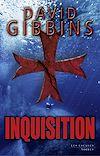 Télécharger le livre :  Inquisition