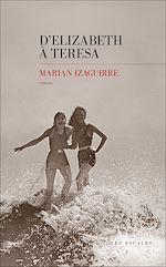 Download this eBook D'Elizabeth à Teresa