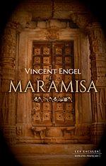 Download this eBook MARAMISA