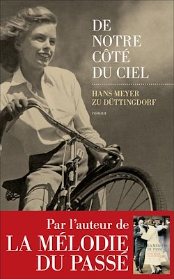 Download the eBook: De notre côté du ciel