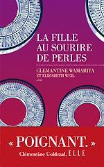 Download this eBook La Fille au sourire de perles