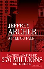 Download this eBook À pile ou face