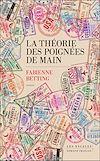 Télécharger le livre :  La théorie des poignées de main