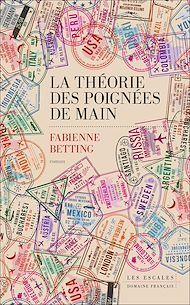 Téléchargez le livre :  La théorie des poignées de main