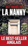 Télécharger le livre :  La Nanny