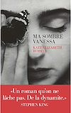 Télécharger le livre :  Ma sombre Vanessa