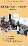 Télécharger le livre :  La saga Les Déracinés Tome 1 à 3