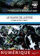 Télécharger le livre : Le Glaive de justice