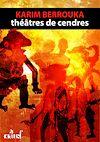 Télécharger le livre :  Théâtres de cendres
