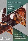 Télécharger le livre :  Le gnome qui voulut être fée