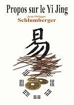 Téléchargez le livre :  Propos sur le Yi Jing