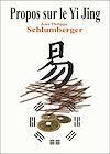 Télécharger le livre : Propos sur Yi Jing