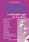 Télécharger le livre :  Franc-maçons et philosophes
