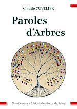 Download this eBook Paroles d'Arbres