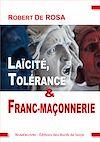 Télécharger le livre :  Laïcité, tradition et franc-maçonnerie