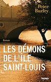 Télécharger le livre :  Les démons de l'île Saint-Louis