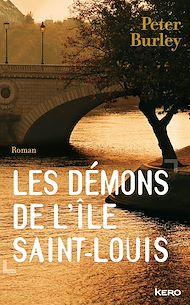 Téléchargez le livre :  Les démons de l'île Saint-Louis