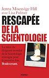 Rescapée de la scientologie | Miscavige Hill, Jenna