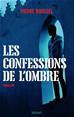 Téléchargez le livre numérique:  Les confessions de l'ombre - Extrait offert