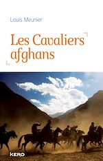 Download this eBook Les Cavaliers afghans