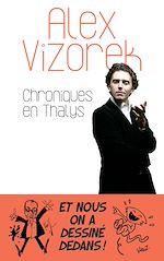 Download this eBook Chroniques en Thalys