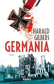 Téléchargez le livre :  Germania