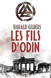 Télécharger le livre :  Les fils d'Odin