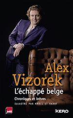 Download this eBook L'Echappé belge