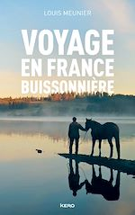 Download this eBook Voyage en France buissonnière
