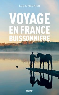 Download the eBook: Voyage en France buissonnière