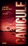 Canicule | Harper, Jane