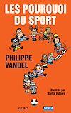 Télécharger le livre :  Les pourquoi du sport