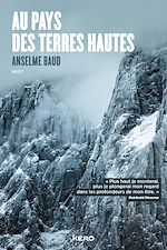 Download this eBook Au pays des terres hautes