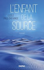 Download this eBook L'enfant de la source