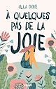 Télécharger le livre : À quelques pas de la joie