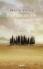 Download this eBook Pour que ma joie demeure