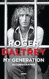 Télécharger le livre :  My generation