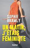 Télécharger le livre :  Un matin, j'étais féministe