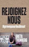 Rejoignez-nous | THUNBERG, Greta