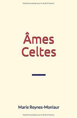 Download the eBook: Âmes Celtes