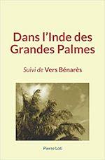 Download this eBook Dans l'Inde des Grandes Palmes